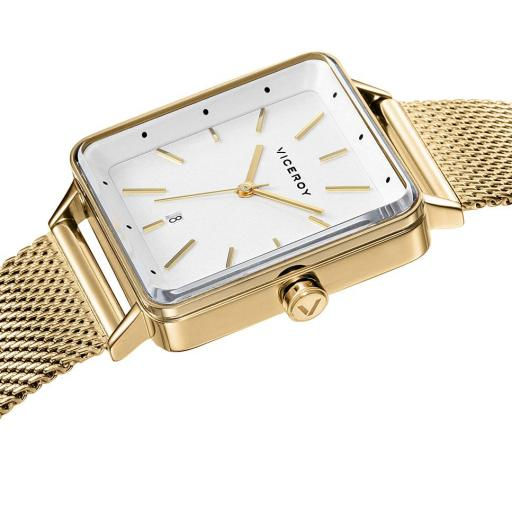Reloj Viceroy Mujer Ref. 471236-07 [1]