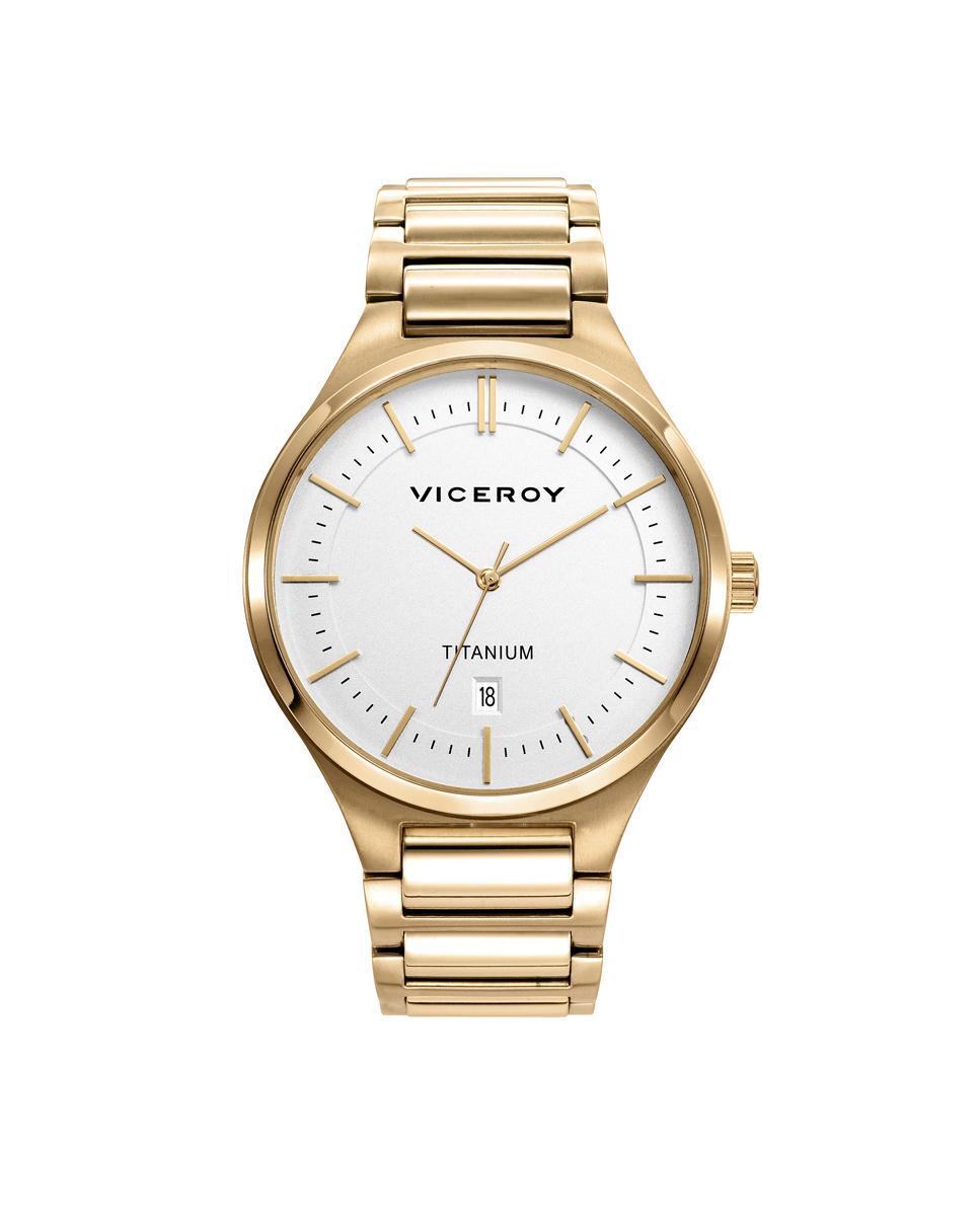 Reloj Viceroy Hombre Ref. 471237-07