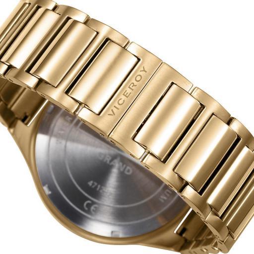 Reloj Viceroy Hombre Ref. 471237-07 [2]