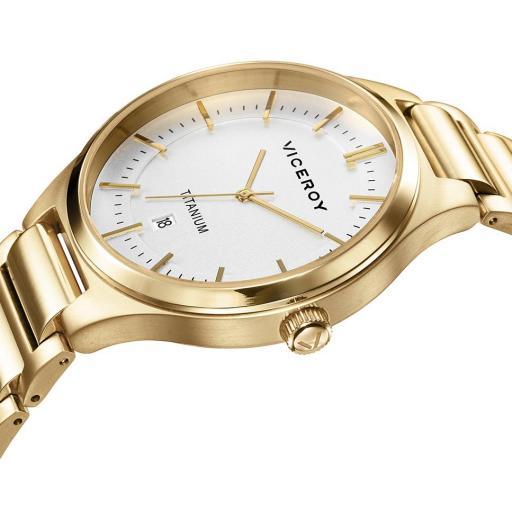 Reloj Viceroy Hombre Ref. 471237-07 [1]