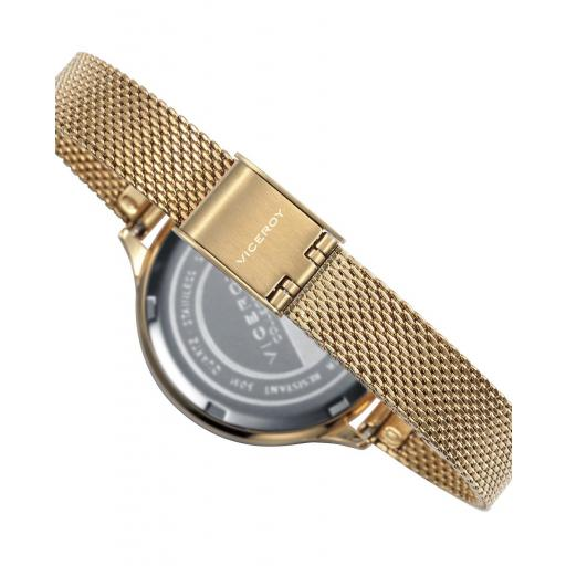 Reloj Viceroy Mujer Ref. 471294-47 [2]