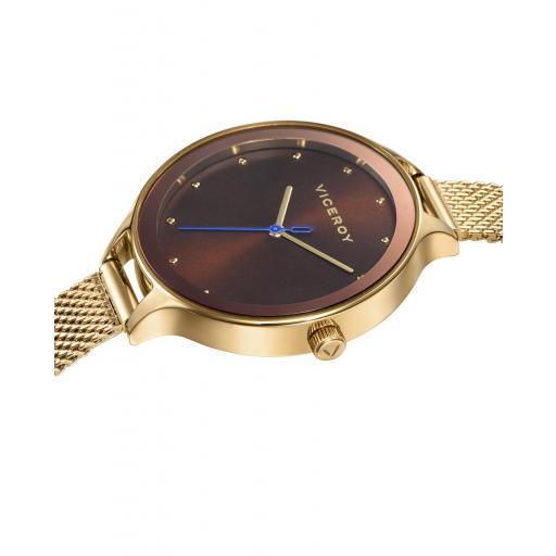 Reloj Viceroy Mujer Ref. 471294-47 [1]