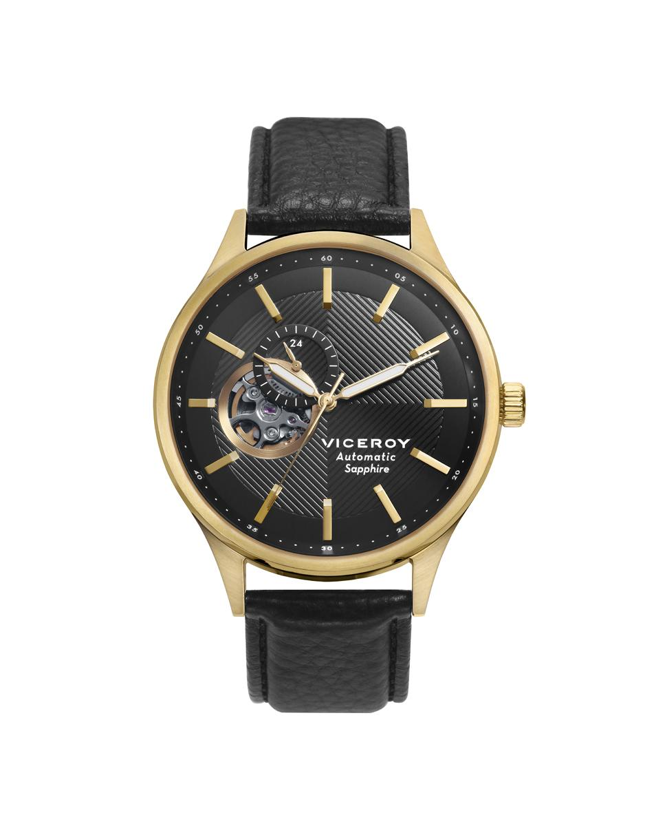 Reloj Viceroy Hombre Ref. 471325-57