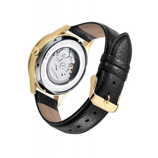 Reloj Viceroy Hombre Ref. 471325-57 [1]