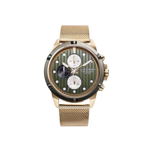 Reloj Viceroy Hombre Ref. 471329-67