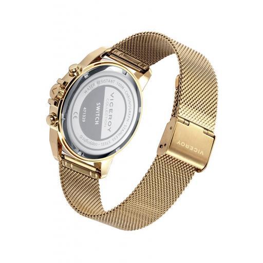 Reloj Viceroy Hombre Ref. 471329-67 [1]