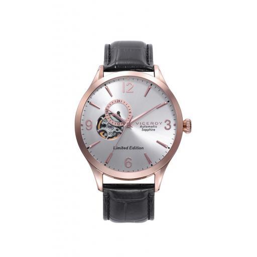 Reloj Viceroy Hombre Ref. 471335-05