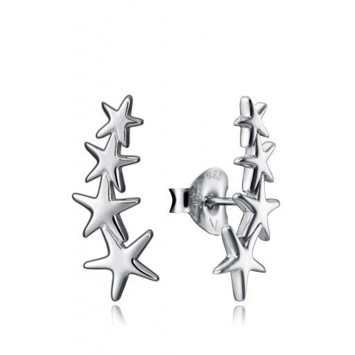 Pendientes Viceroy Jewels Ref. 5065E000-08