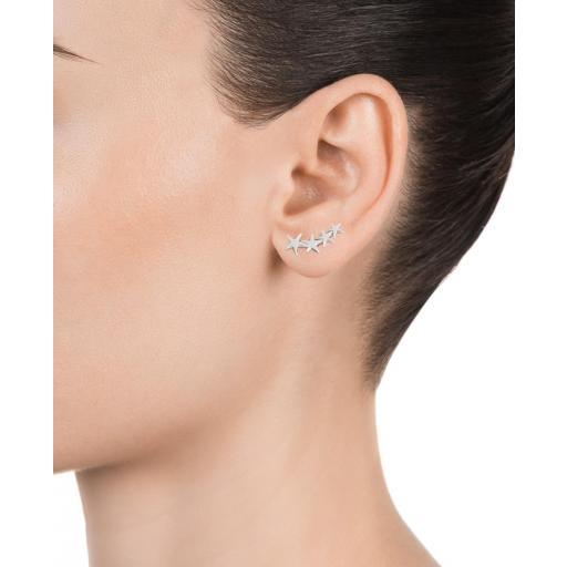 Pendientes Viceroy Jewels Ref. 5065E000-08 [1]