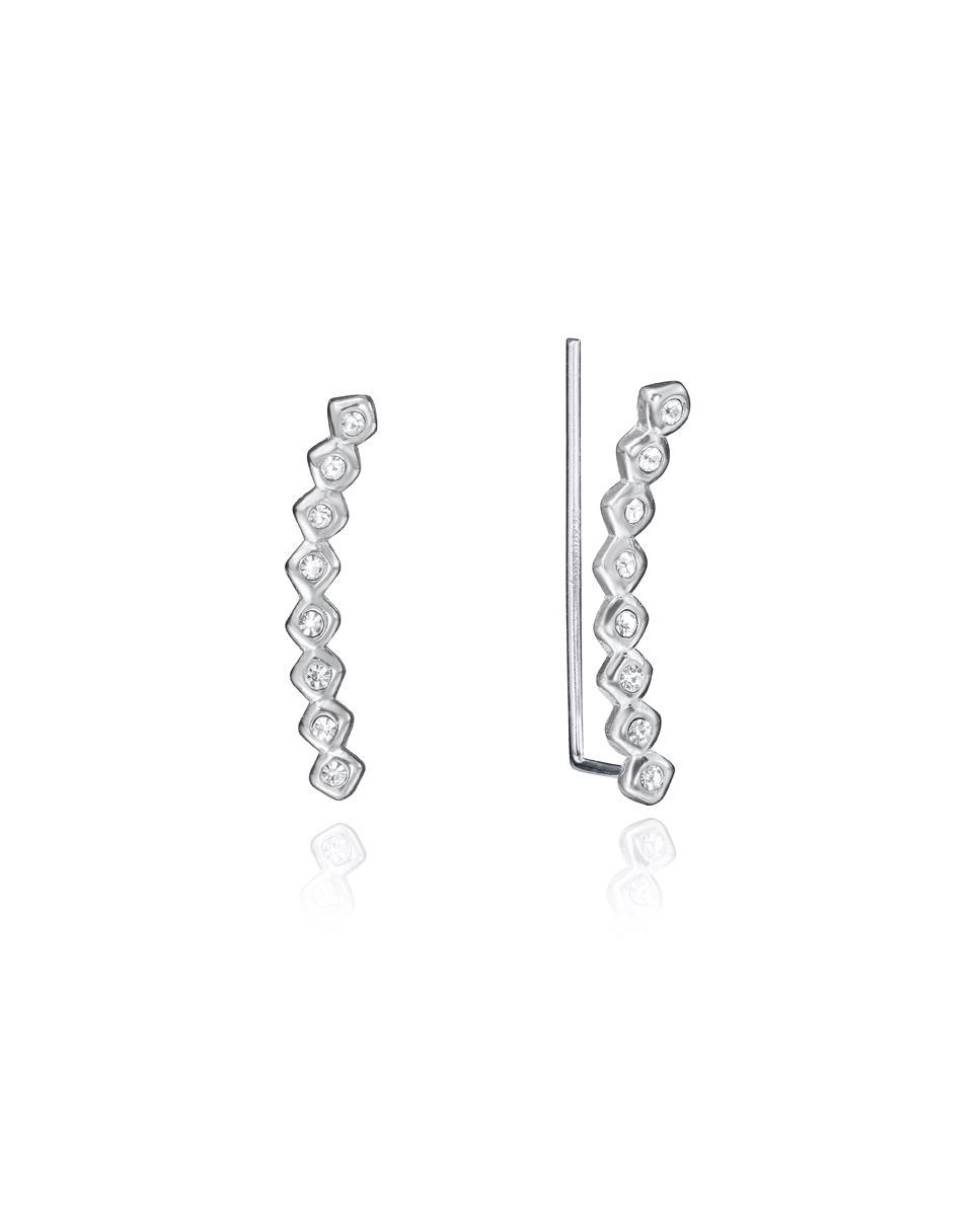 Pendientes Viceroy Jewels Plata Ref. 5093E000-30