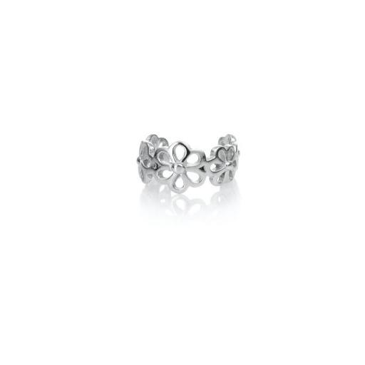 Pendientes Viceroy Jewels Plata Ref. 5097E000-30