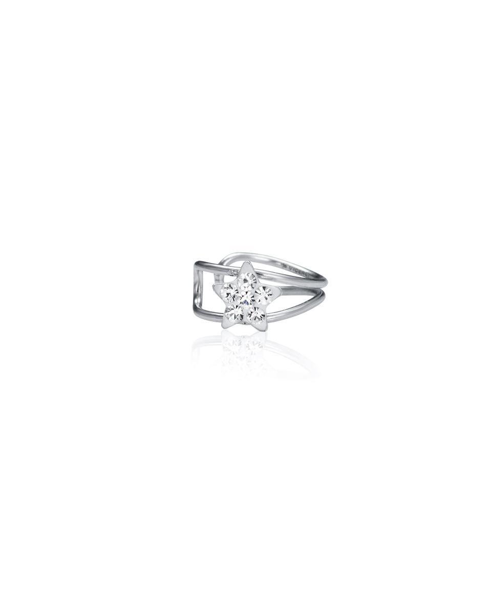 Pendientes Viceroy Jewels Plata Ref. 5099E000-30