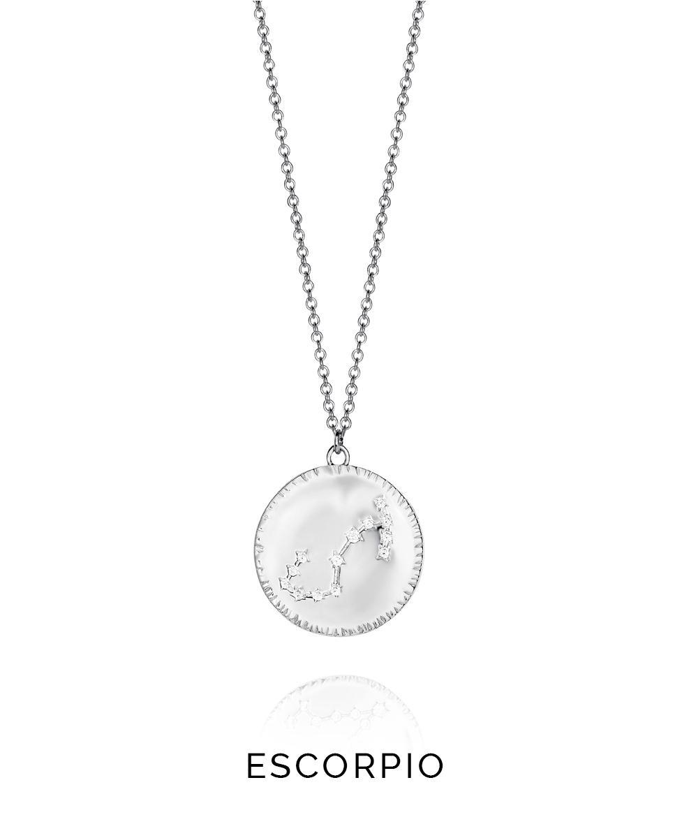 Collar Viceroy Ref. 61014C000-38E