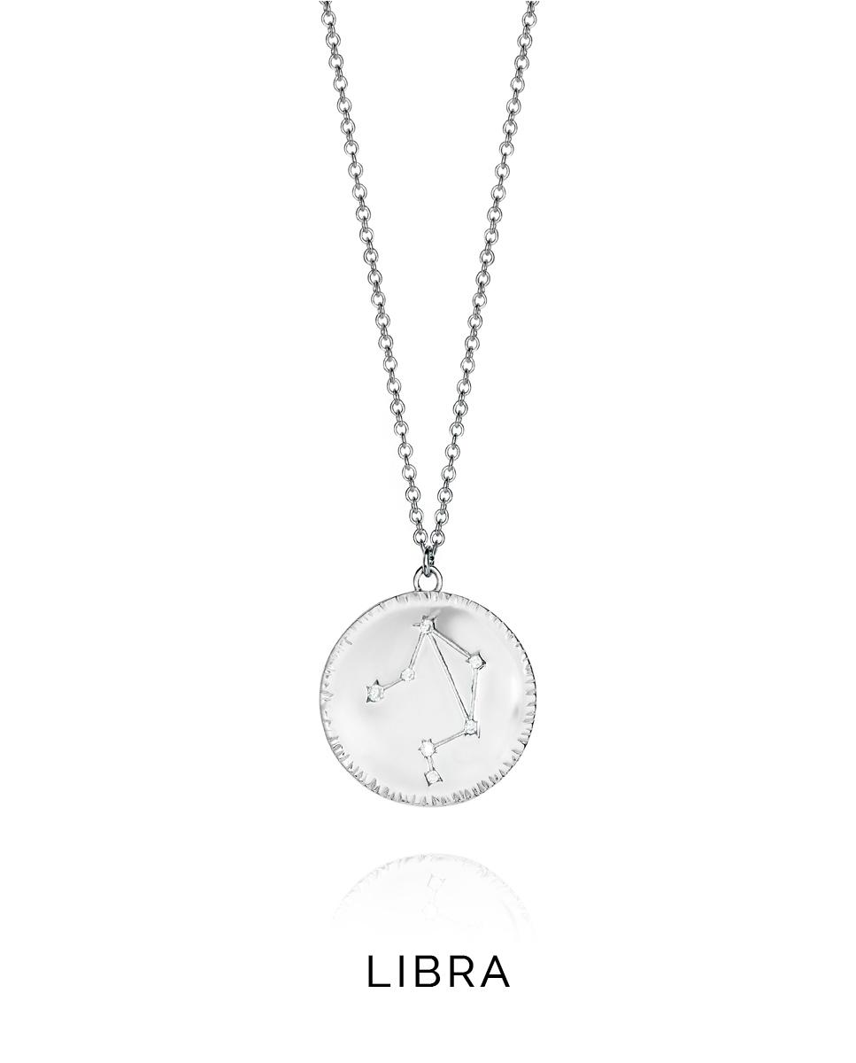 Collar Viceroy Ref. 61014C000-38L