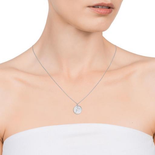 Collar Viceroy Ref. 61014C000-38L [2]
