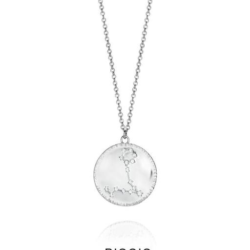 Collar Viceroy Ref. 61014C000-38P