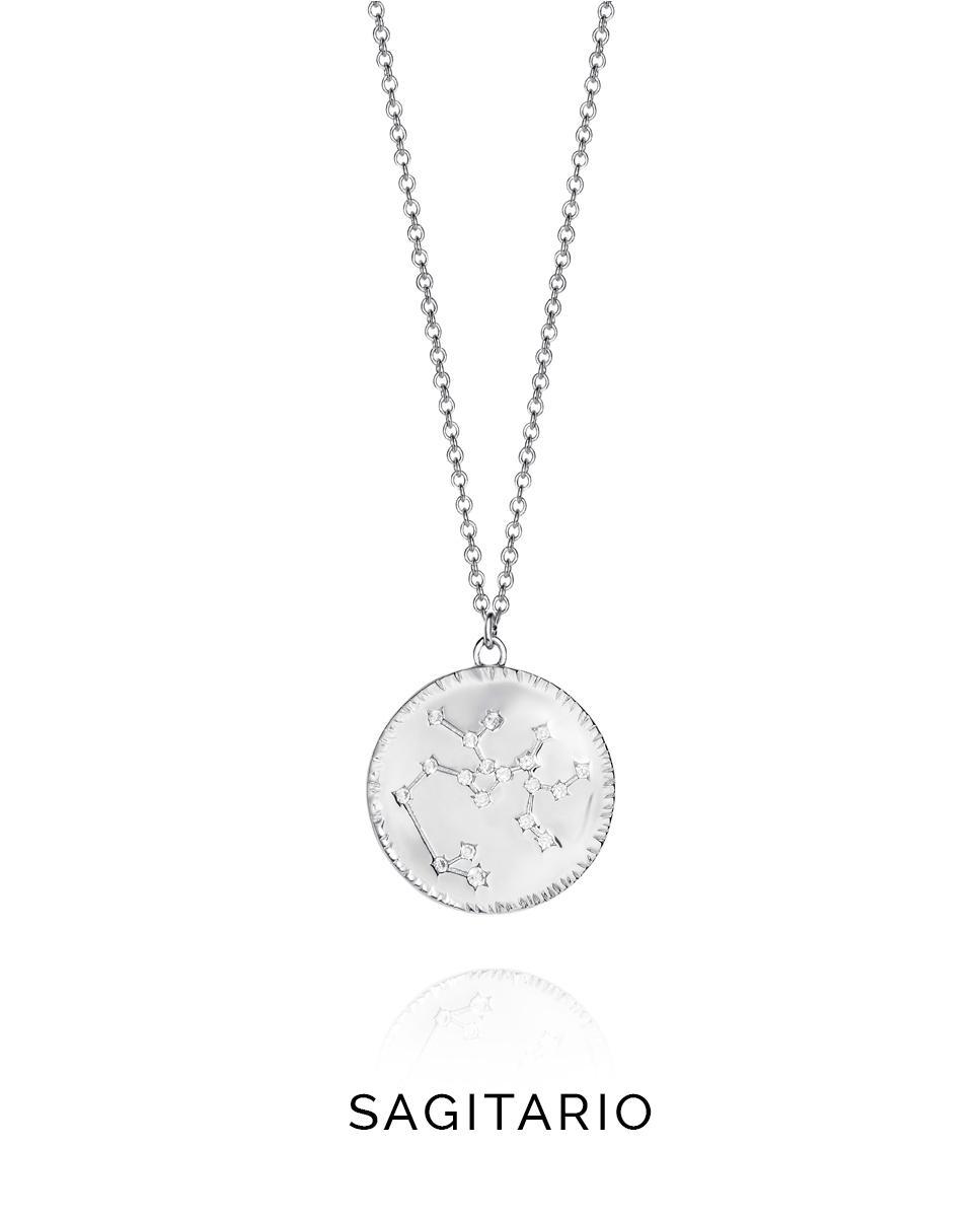 Collar Viceroy Ref. 61014C000-38SA