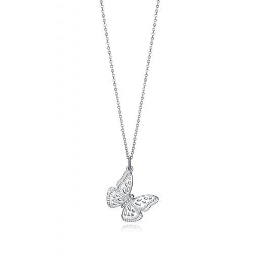 Collar Viceroy Jewels Ref. 61071C000-00