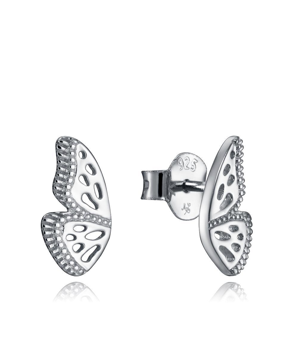 Pendientes Viceroy Jewels Ref. 61071E000-00
