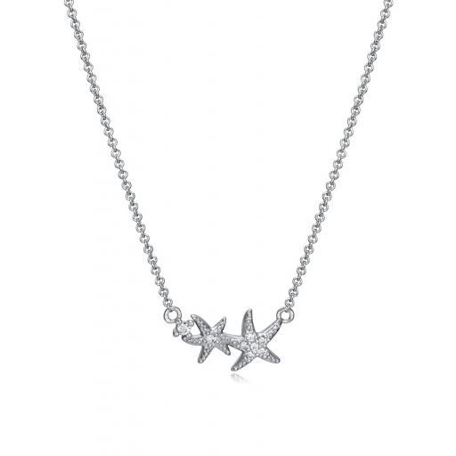 Collar Viceroy Jewels Ref. 61074C000-38