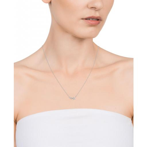 Collar Viceroy Jewels Ref. 61074C000-38 [1]