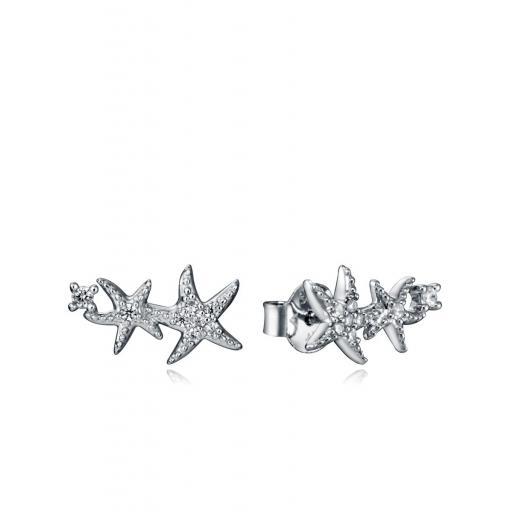 Pendientes Viceroy Jewels Ref. 61074E000-38