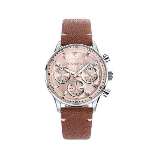 Reloj de Mujer Viceroy 42290-07