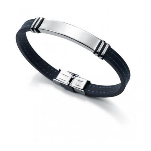 Pulsera de hombre Viceroy Fashion Air REF. 6343P09013