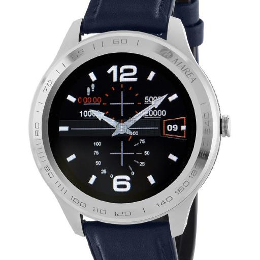 SMART WATCH MAREA/ SMART Ref. B60001/6