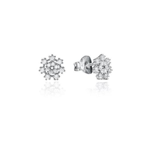 Pendientes Viceroy Jewels Plata Ref.  71042E000-38