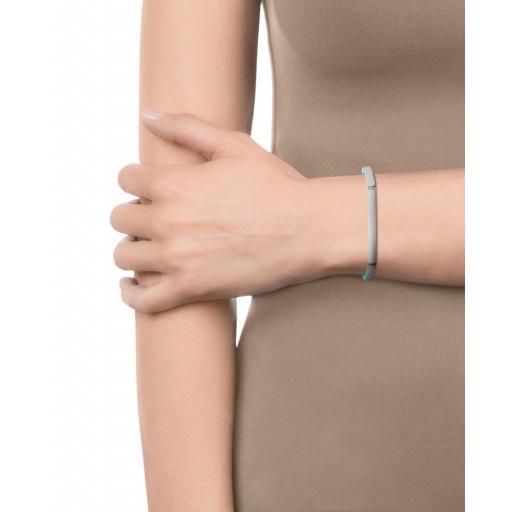 Pulsera Viceroy Fashion Ref. 75271P01000 [1]