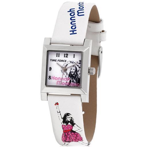 Reloj Time Force Hannah Montana Hm1005