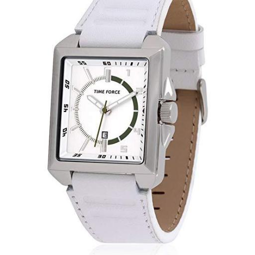 Reloj Time Force Unisex Ref. TF3294M02