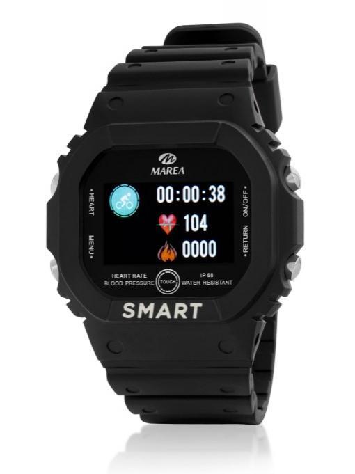 Marea Smart B57008/1