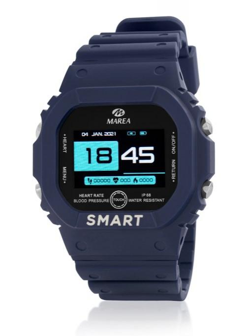 Marea Smart B57008/2