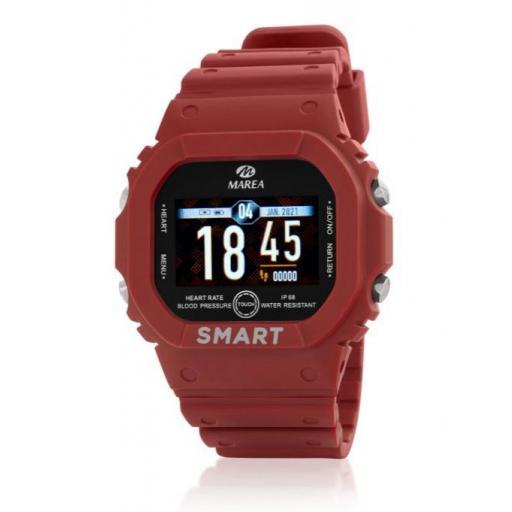 Marea Smart B57008/3