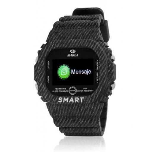 Marea Smart B57008/4