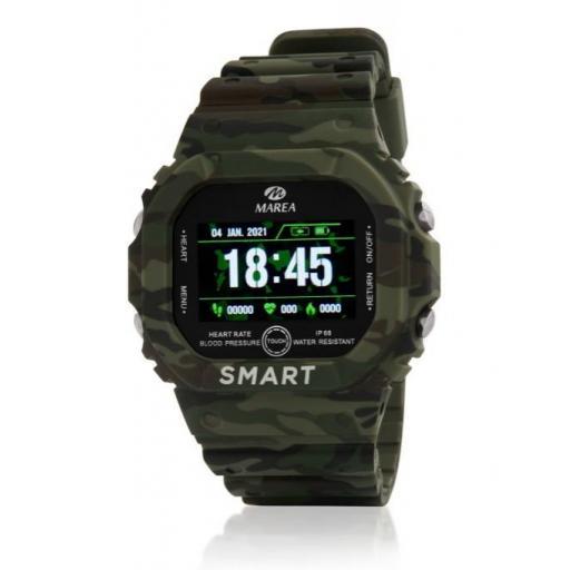 Marea Smart B57008/5