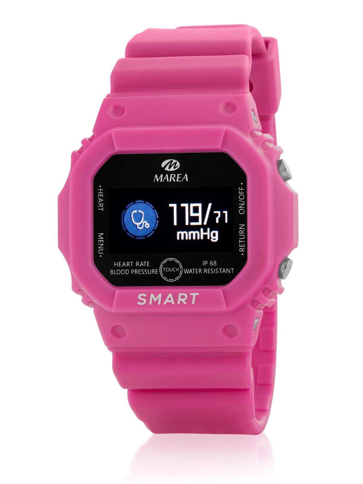 Marea Smart B60002/5