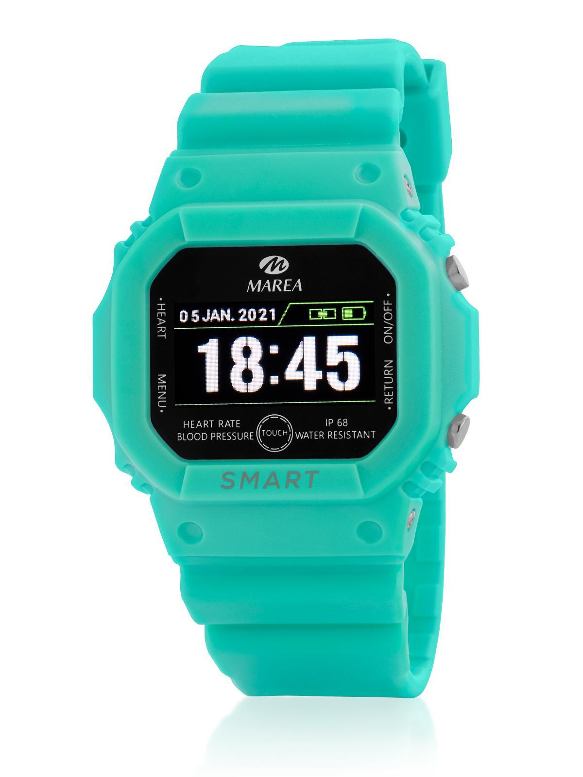 Marea Smart B60002/7