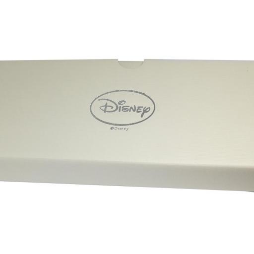 Cubiertos Mickey Mouse Ref. D278/C [1]