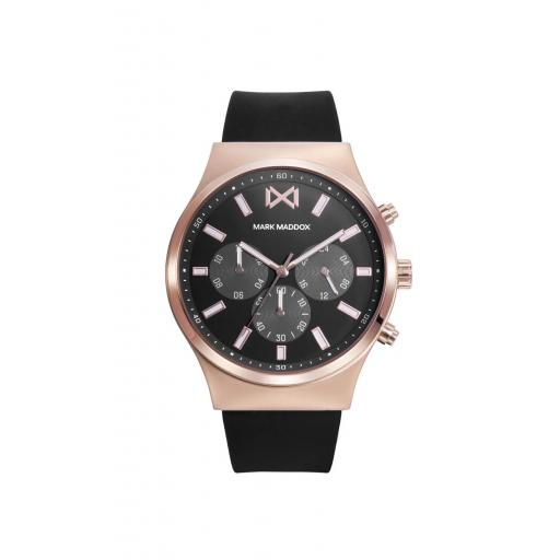 Reloj Mark Maddox Ref. HC0114-17