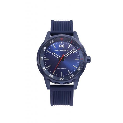 Reloj Mark Maddox Ref. HC0115-36