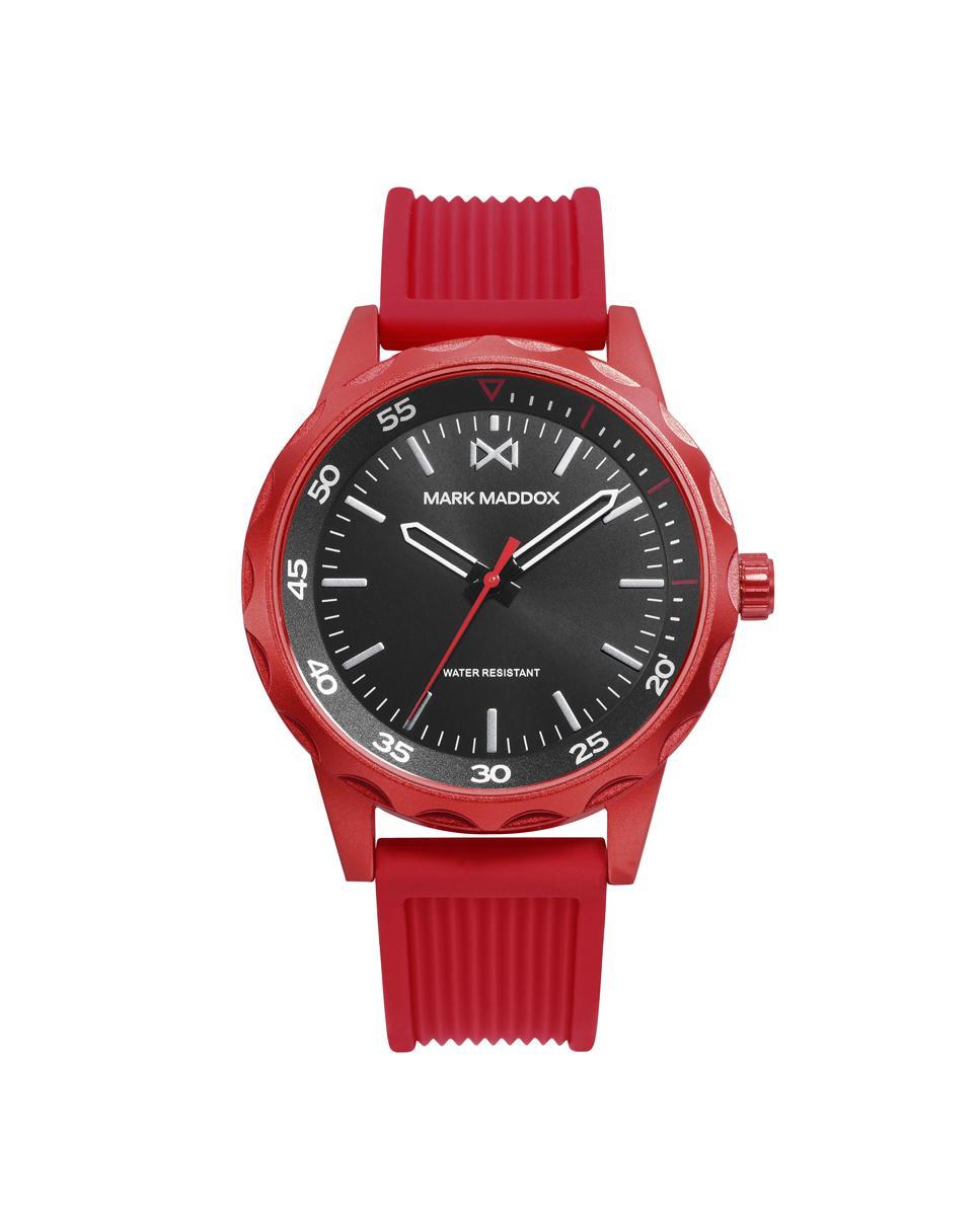 Reloj Mark Maddox Ref. HC0115-56