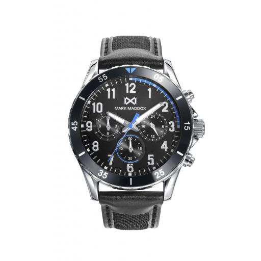 Reloj Mark Maddox Ref. HC0118-55
