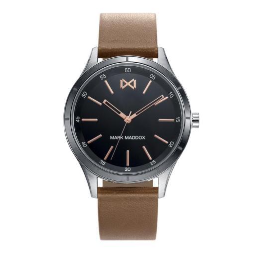 Reloj Mark Maddox SHIBUYA HC7114-57