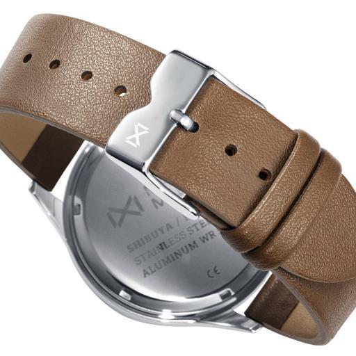Reloj Mark Maddox SHIBUYA HC7114-57 [2]