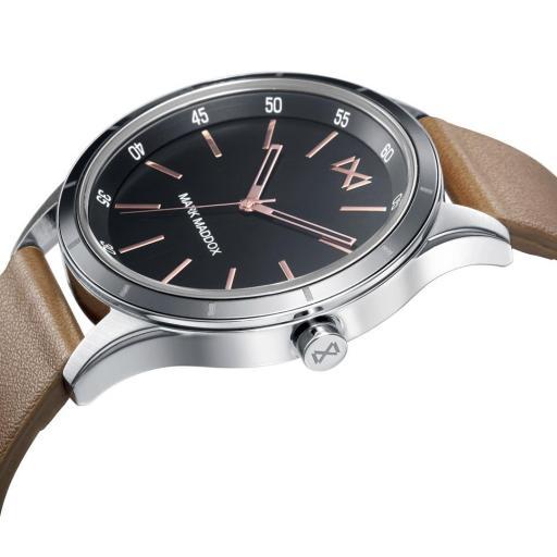 Reloj Mark Maddox SHIBUYA HC7114-57 [1]