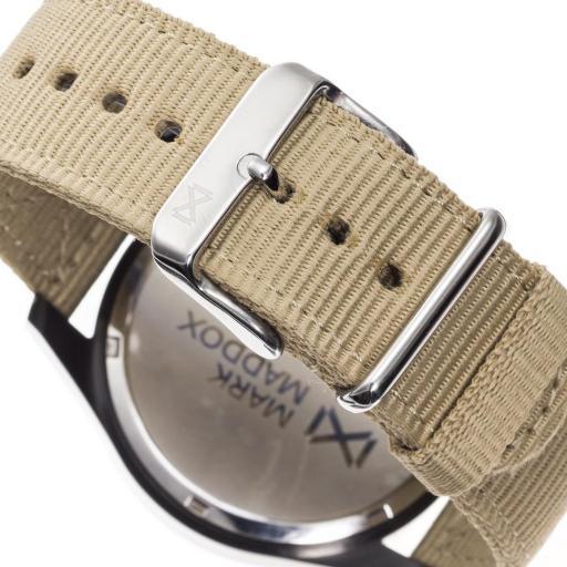 Reloj Mark Maddox Hombre HC7132-54 [2]