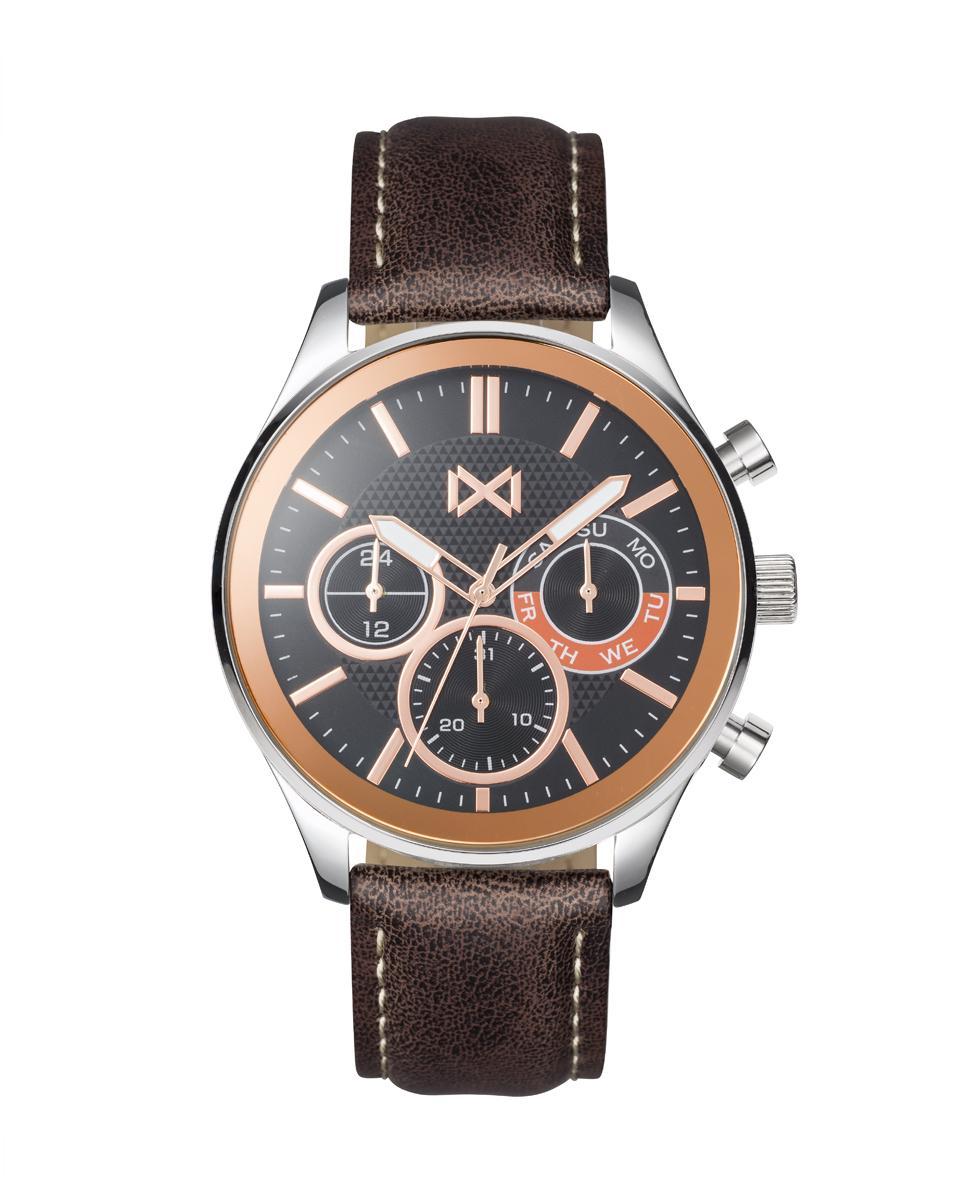 Reloj Hombre Mark Maddox Ref. HC7133-57